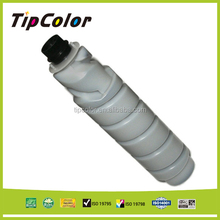 High Yiled China Compatible Ricoh 2120d Copier Toner