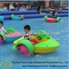 Dragon boat paddle for sale with children water games