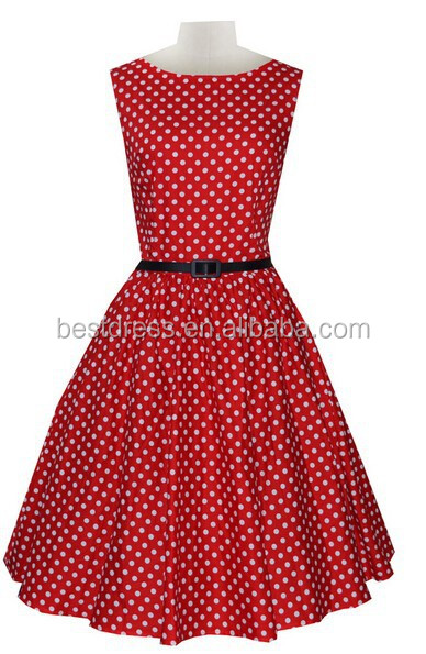 walson instyles wholesale rockabilly style prom dress women clothes online wholesale shop