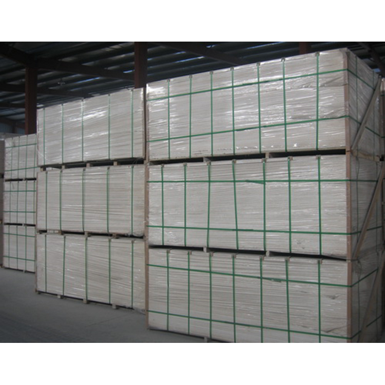 Good Quality CE Certification Fiber Cement Corrugated Roofing Sheet