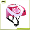Pink line article cute children kids helmet bike, Customize the boys and girls favorite helmet