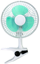Very cheap Fan Able Clip Desk or Table or Bed Cooling Air Electric Mini Clip Fan
