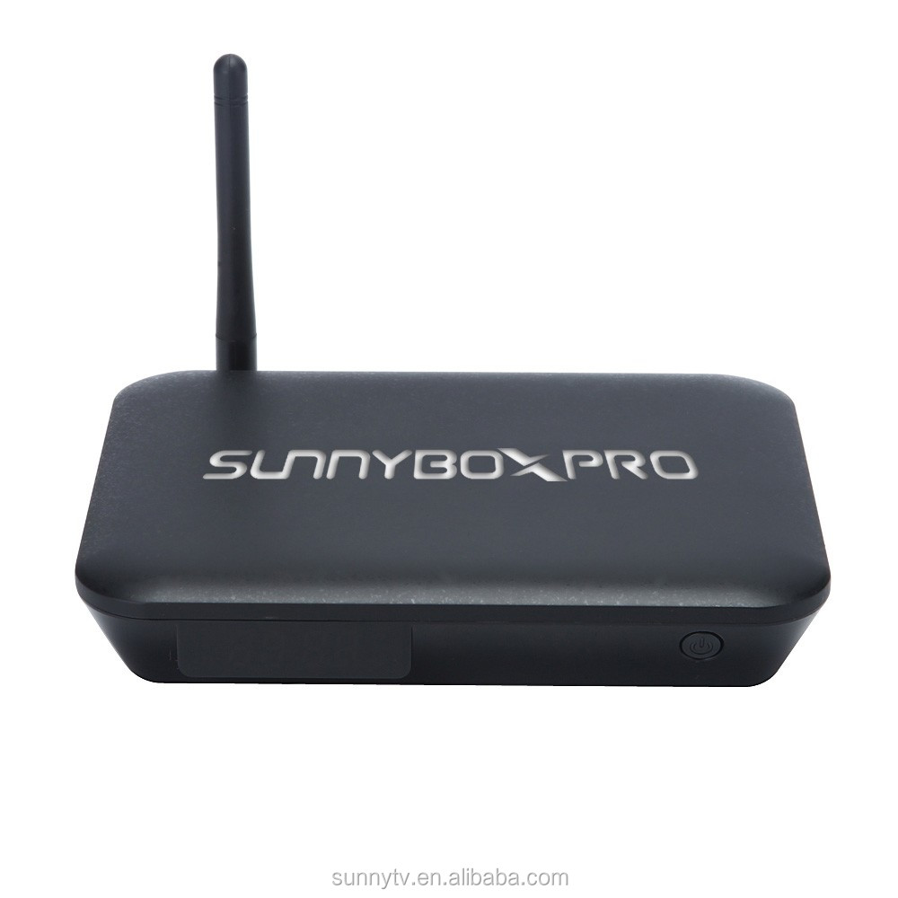 Q7S S912 tv box manufacturer from China amlogic s912 octa core 2g 16g android 6.0 s912 2.4/5G WIFI 1000M ethernet OEM ODM TV BOX