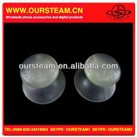 Clear Thumbstick Joystick For PS3 Game Controller