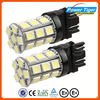 T20 3157 Brake Stop tuning Light 20smd tuning light