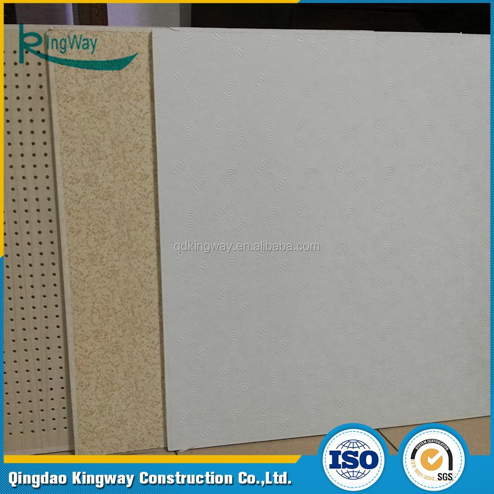 China Plaster Board Philippines China Plaster Board Philippines