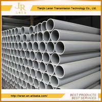China Products Wholesale drain upvc pipe