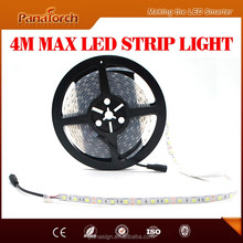 PanaTorch 4m 12V Cool White led strip light kit PS-F3524A offroad travel For Camping Recreational Vehicle