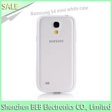 Best for samsung galaxy s4 mini case has cheap wholesale price
