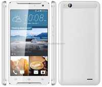big battery android phone 5.5 inch QHD ips screen 3g air gesture bluetooth android 5.1 mobile phone x-bo x9
