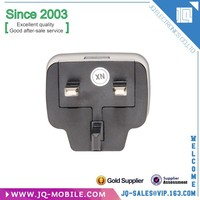 High Performance 5V 1A/2A UK Plug USB Charger For Samsung Note 3 Note 4