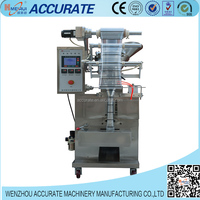 Complete In Specifications Full Cream Milk Powder Packaging Machine