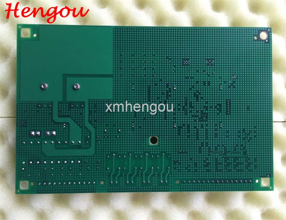 1 Piece High Quality Heidelberg Control board DMK-<strong>U2</strong> 65.110.1321 68.120.1321 heidelberg replacement parts