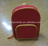 cheapest children school bag