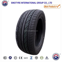 China high quality cheap price 155/80r12 car tires