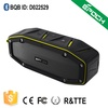 IPX67 waterproof bluetooth speaker for outdoor with true wireless stereo