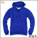 Ecoach OEM Customized Long Sleeve Pullover Hooded Cotton Lightweight sweatshirt hoodie