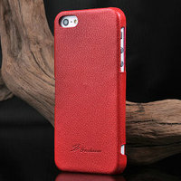 cheap sleeping mode cell mobile phone covers for iphone 5