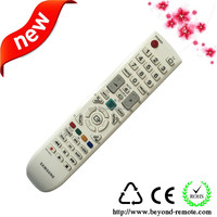 TV remote control use for SAM BN59-00941A high quality universal smart tv remote control