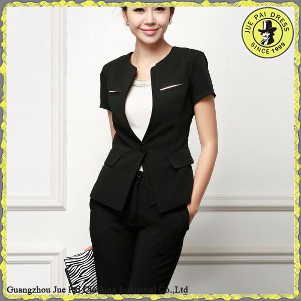 Ladies Formal Suits Designs Ladies Office Wear Suit Buy Office