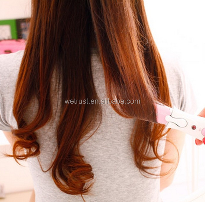 Hot Sell Electric Small Hair Curler