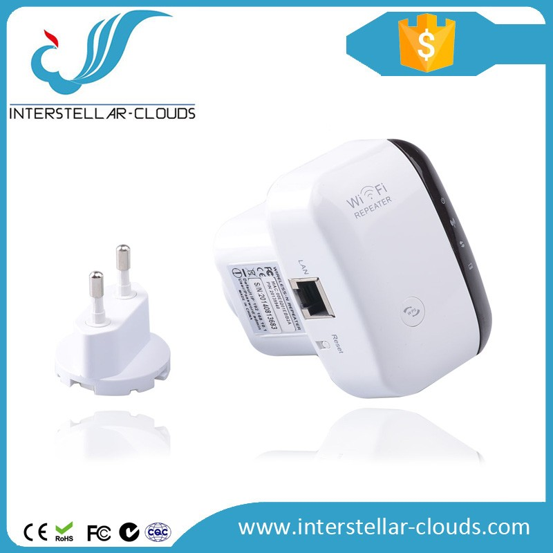 300Mbps best products for import wifi extender and wi fi repeater wireless