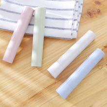 Colourful portable clothes sticky hair roller carpet sheets dust suction brush