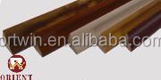 concave mplding-1 laminate floor moulding accessory