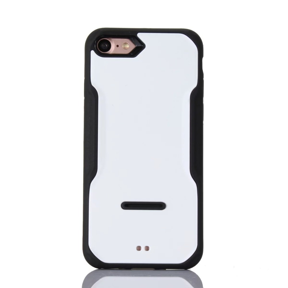 TPU PC Phone Case Online Shopping, Bumper Phone Case For iPhone 7