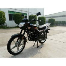 Normal street legal racing 125cc Chinese Motorcycle