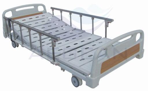 rent hospital beds