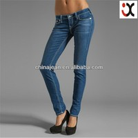 2015 skinny women brand name jeans wholesale JXQ179