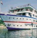 Egypt River Nile Cruises Travel Packages