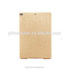 Custom Business Protective Leather Case For Ipad 2