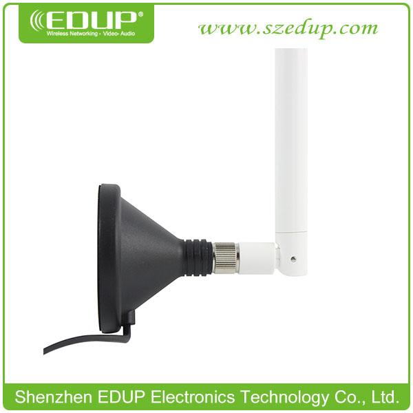 High quality KW-5104 outdoor Fiberglass pipe 2.4Ghz high gain 10dBi Wireless wifi Antenna