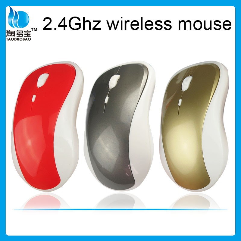 pc cute wireless drivers usb optical mouse for notebook