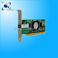 394793-B21 NC373F PCI Express Multifunction Gigabit Server Adapter for hp
