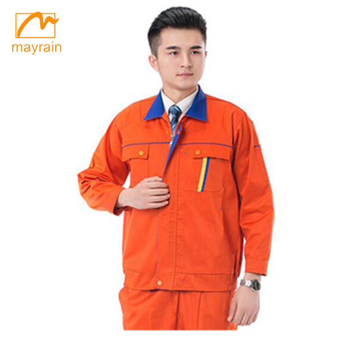 china factory wholesale safety yellow high visibility jacket