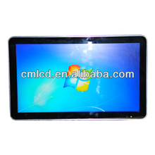 windows tablet with dual core | quad core 42 inch