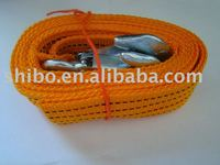 cixi shibo car parts co. ltd provide tow strap ,low price,the lowest price