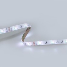 factory price with SMD5050RGB 30leds/M DC12V