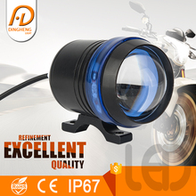 W211 Round Led Rear U7 Hid Xenon Driving Contemporary Bollard Drive Fog Lights Headlight Motorcycle