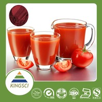 China manufacturer supply best quality tomato extract powder Lycopene oil 10%