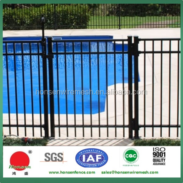 Different Steel Gate Designs Main Gate Design Home Gate Designs For Homes Buy Steel Fence