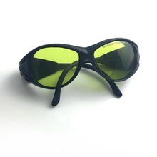 Best selling ce&ansi safety glasses ce en166 and ansi z87.1