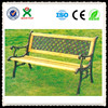 durable wooden bench seats wholesale wooden storage bench garden park wooden bench chair QX-146E