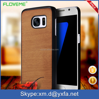 phone case for samsung,wood phone case for samsung,wood skin phone case for samsung s7 case