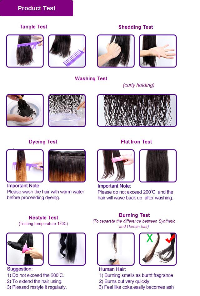 2016 Long Natural Black Human Hair Mono lace with Npu around based Toupee For Women,Wig for Women