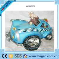 New Design Car&motorcycle Item