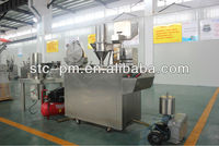 capsule filling machine -machine for making capsule-1978 years manufacture